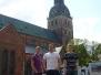 Riga med Skvadern - 024