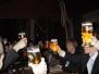 2006-budapestt