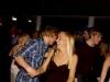 2008-04-12_-_SkvaderDam_-_(079_av_260)