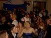 2008-04-12_-_SkvaderDam_-_(089_av_260)