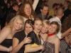 2008-04-12_-_SkvaderDam_-_(097_av_260)