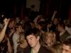 2008-04-12_-_SkvaderDam_-_(166_av_260)