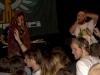 2008-04-12_-_SkvaderDam_-_(195_av_260)