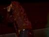2008-04-12_-_SkvaderDam_-_(204_av_260)