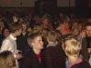 2008-04-12_-_SkvaderDam_-_(235_av_260)