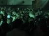 2008-04-12_-_SkvaderDam_-_(237_av_260)