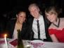 2011 - Kärleksmiddag med Ypsilon