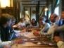 2012 - Kulturresan till Riga