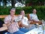 2005 Sommarspelet Alnö