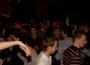 2008-04-12 - SkvaderDam - (142 av 260)