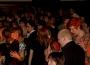 2008-04-12 - SkvaderDam - (146 av 260)