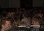 2008-04-12 - SkvaderDam - (161 av 260)