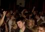 2008-04-12 - SkvaderDam - (166 av 260)