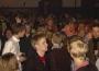 2008-04-12 - SkvaderDam - (235 av 260)