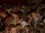 2008-04-12 - SkvaderDam - (244 av 260)