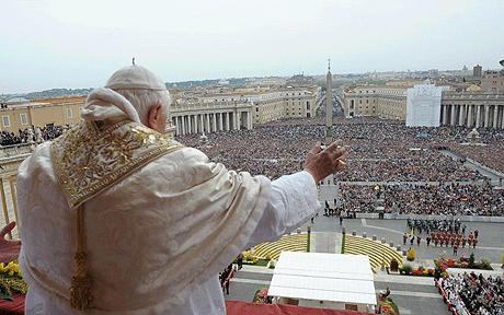 pope_1382949c
